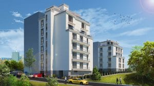 studentski-grad-jilishtna-sgrada-residential-building-sofia-sharp-contrast-visualization-apartamenti