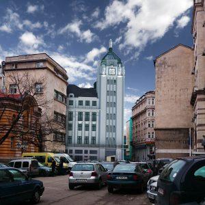 musala-tyrgovska-palata-architect-kosta-nikolov-opazvane-rekonstrukcia-erich-milenov-elislava-penkova-project-design-heritage