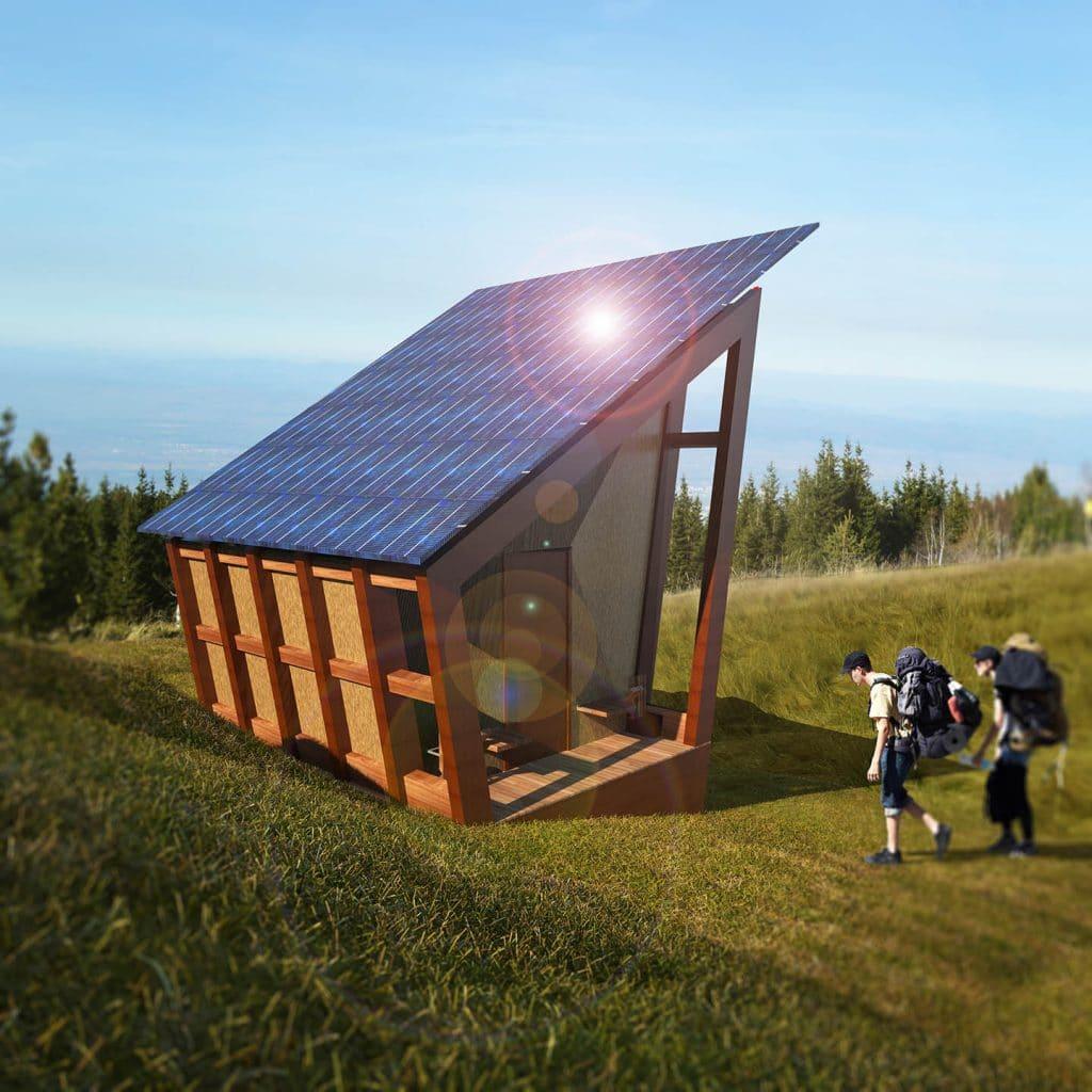 zaslona-konkurs-competition-vitosha-mountain-bulgaria-sofia-shelter-project-design-architect