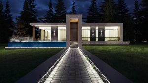 erich-milenov-modern-smart-house-home-design-project-architect