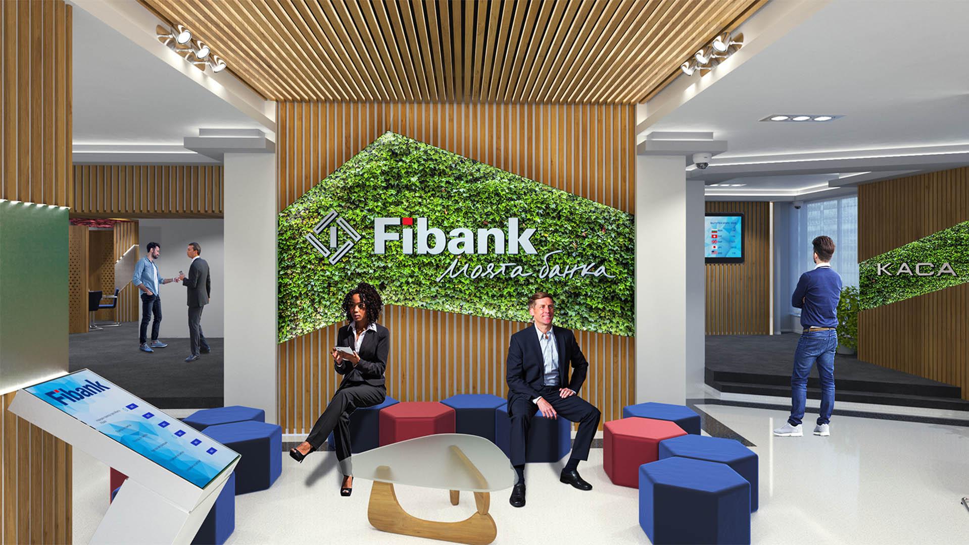 fi-bank-erich-milenov-krasimir-kapitanov-sharp-contrast-office-renovation-interior-design-chakalnq