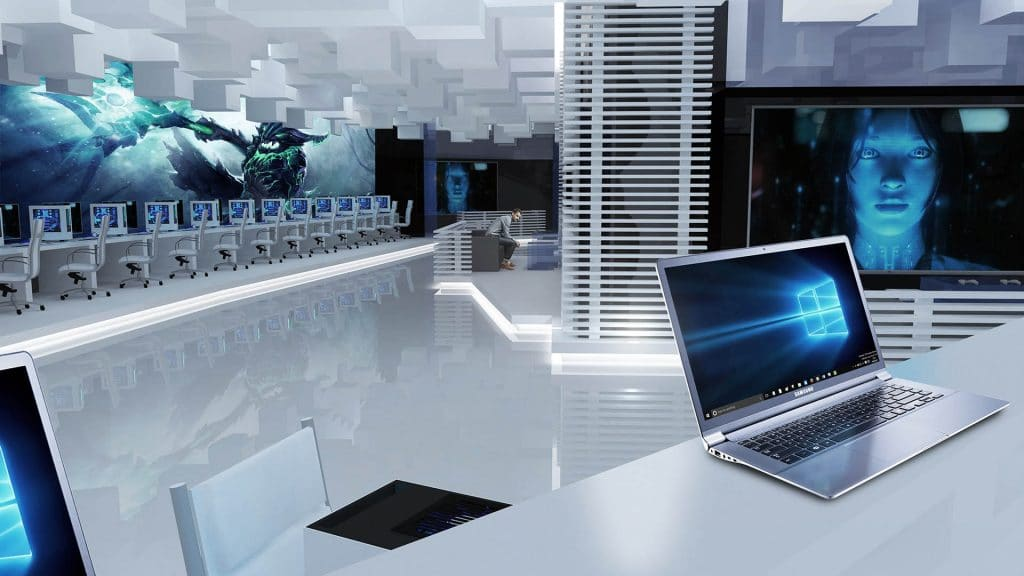 gaming-club-design-erich-milenov-glitch-ndk-underpass-bsd-project-architect-visualization-sharp-contrast