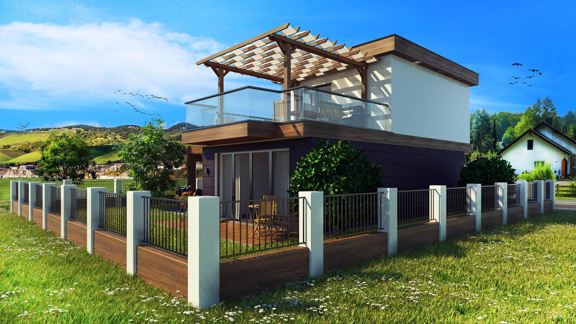 greece-house-plaka-reviera-olympian-krasimir-kapitanov-architect-project-design