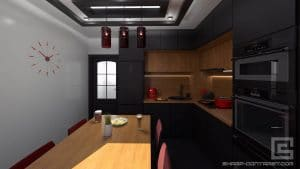 kitchen-design-AEG-krasimir-kapitanov-mladost-sofia-interior-kuhnq