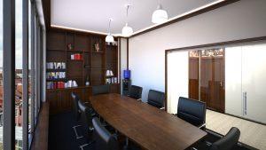 lawyer-advokatska-kantora-sofia-pano-kozarov-krasimir-kapitanov-architect-project-design-interior