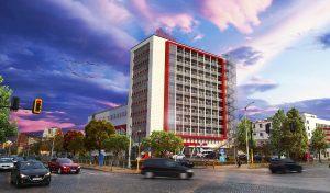 pirogov-erich-milenov-ilina-ilieva-architect-project-energiina-efektivnost-obnovqvane-sharp-contrast-visualization