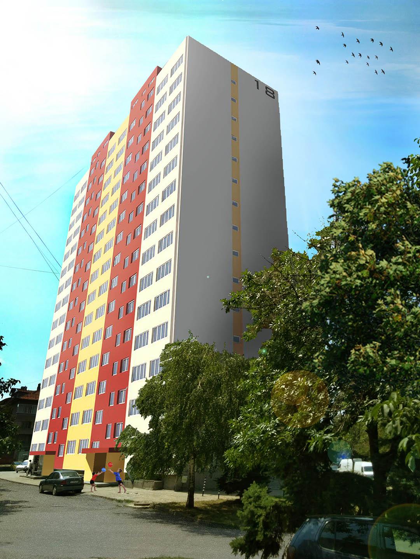 ruse-erich-milenov-sanirane-blok-chiprovtsi-klisura-tobo-architect-project