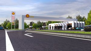 shell-concept-design-erich-milenov-architect-project-gas-station-fuel-modern