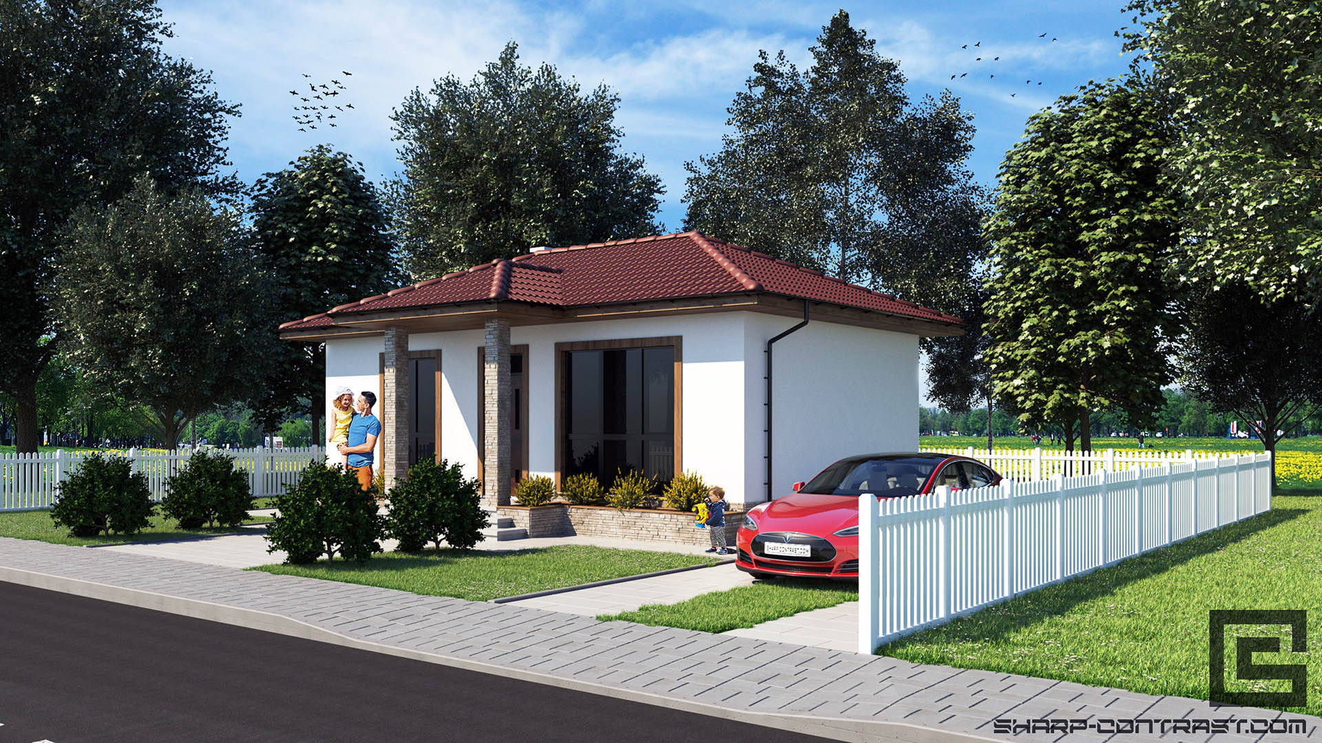 small-house-bungallow-krasimir-kapitanov-architect-sharp-contrast-design-residential-building